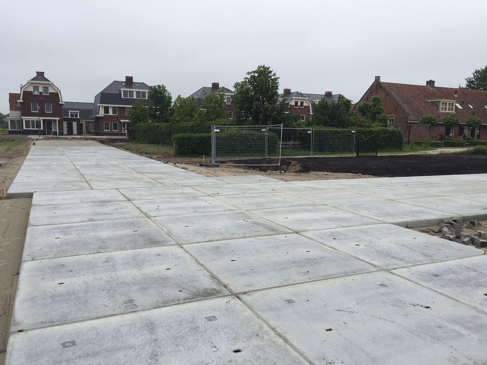 Betonplaten Voorhout01