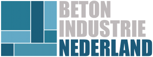 200114 BIN logo nieuw