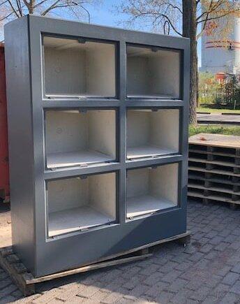 grijs-beton-design-urnenmuur-kleuren (15)